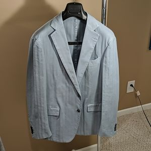 Pal Zileri Sport Coat / Made in Italy (Never Used)